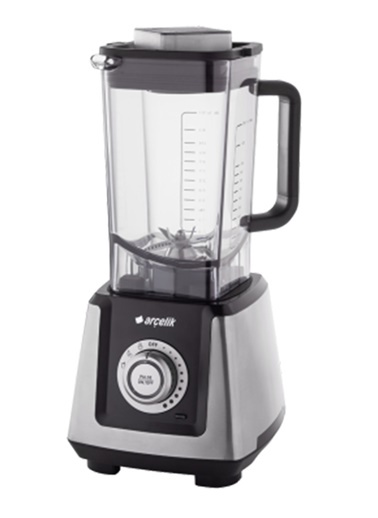 8240 B-Fit Power Blender-Arçelik